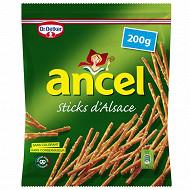 Ancel stick d'Alsace 200g