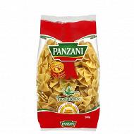 Panzani specialita farfallone 500g