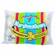 Little becky marshmallows 280g