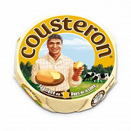 Cousteron familial 460g 26% mg