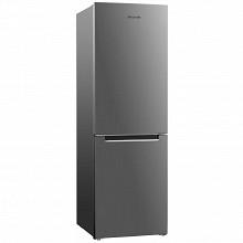 Brandt Réfrigérateur combiné 293 litres BFC8600NW