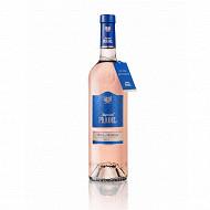 Impérial pradel AOP Côtes de Provence rosé 75cl 12.5%vol