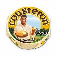 Cousteron 320g