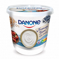 Danone fromage blanc 3.2%mg 825g