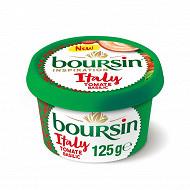 Boursin inspiration italie 125g