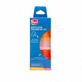 Boite dose poudre de lait X4 Tigex
