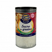 Sainte lucie sucre grains 100g