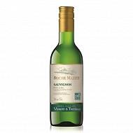 Roche Mazet IGP Pays d'OC Sauvignon blanc 25cl 12%vol