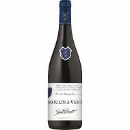 Moulin à Vent Raoul Clerget 14.5% Vol.75cl