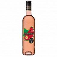 Very's Rosé Passion 75cl 10%vol