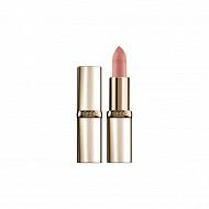 L'Oreal Color Riche rouge à lèvres N°303 rose tendre NU