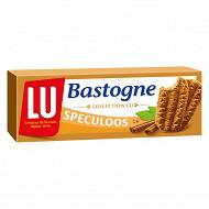 Lu bastogne recette originale 260g