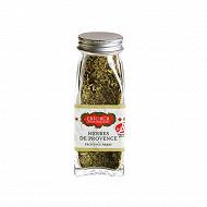 Eric Bur herbes de Provence label rouge 17g