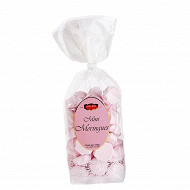 Eric Bur mini craquantes arôme fraise 100g