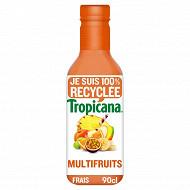 Tropicana multifruits pet 90cl