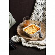 Lasagne aux viandes de boeuf, porc 400g