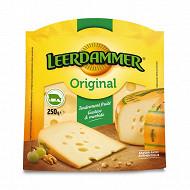 Leerdammer original portion 250 g