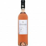 Buzet Rosé l'Ephémère 12% Vol.75cl