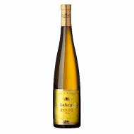 Wolfberger Riesling 75cl 12%vol