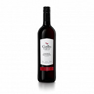 Gallo Family cabernet sauvignon rouge 75cl 12,5% vol