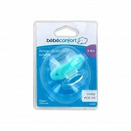 Sucette anneau de dentition 3/6 mois Bébé Confort