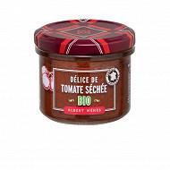 Albert Ménès crème de tomates séchées 100g