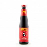 Lee kum lee sauce saveur huître 500ml
