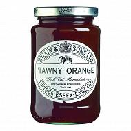 Tiptree marmelade orange tawny thick cut 340g