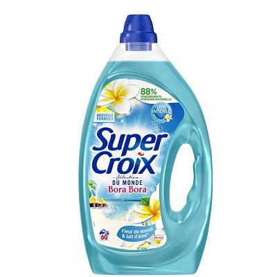 Super Croix Super Croix Bora Bora 3l