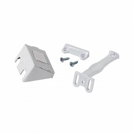 Bloque tiroirs  X7 Safety 1st