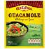 Old El Paso mélange d'épices pour guacamole 20g