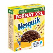 Nestlé nesquik céréales xxl 950g