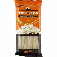 Tien Shan nouilles de riz sèches 5mm 400g