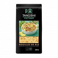 Tien Shan pâtes de blé tendre 250g
