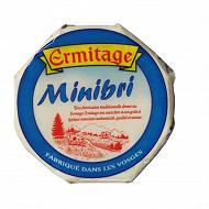 Ermitage Minibri 250g