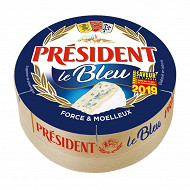 President le bleu 145 g