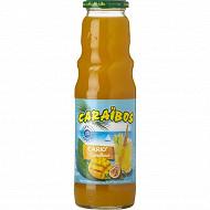 Cario'Caraibos soft cocktail 75cl