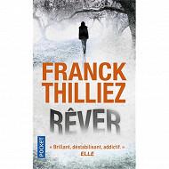 Franck Thilliez Rêver