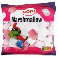 Cora kido marshmallows parfum vanille 300g