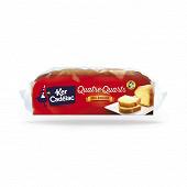 Ker Cadelac quatre-quarts pur beurre 200g