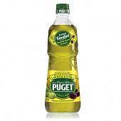 Puget huile d'olive 1.5 litre