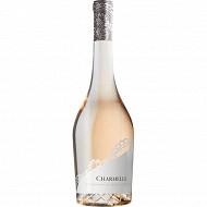 CCCADT Ventoux Charnelle Rosé 75cl Vol. 13%