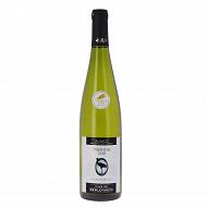 Pinot Gris Storchengold Cave de Beblenheim 13% Vol.75cl