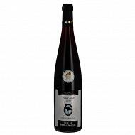 Pinot Noir Storchengold Cave de Beblenheim 13% Vol.75cl