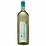 Grand Sud Sauvignon 1L 11%vol