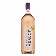 Grand Sud Merlot rosé 1L 12.5%vol