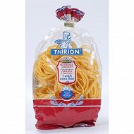 Thirion nouilles larges seigneuries 250g