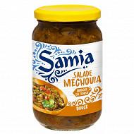 Samia salade mechouia douce 350g