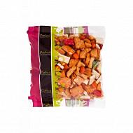Profruit cipangu mix rice crakers 250g