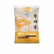 Riz du monde brisure de riz cambodge 5kg